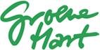 Inhuurdesk Groene Hart