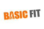 Inhuurdesk Basic Fit