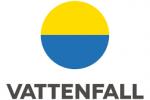 Hiring Desk Vattenfall