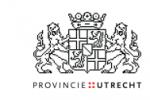 Inhuurdesk Provincie Utrecht